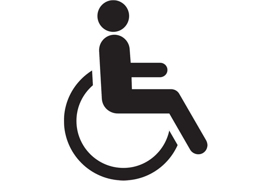 Aides financières pour les logements handicapés