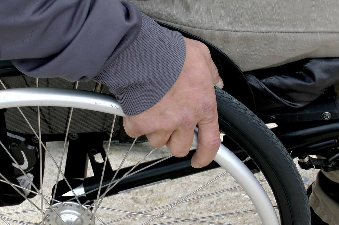 Trouver un logement adapté aux handicapés : l'accessibilité inaccessible