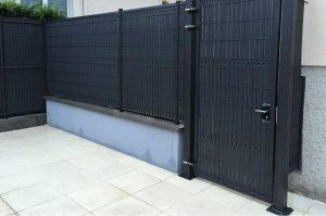 Comment se protéger avec des panneaux occulutants ?