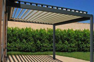comment se protéger en rez-de-jardin ?