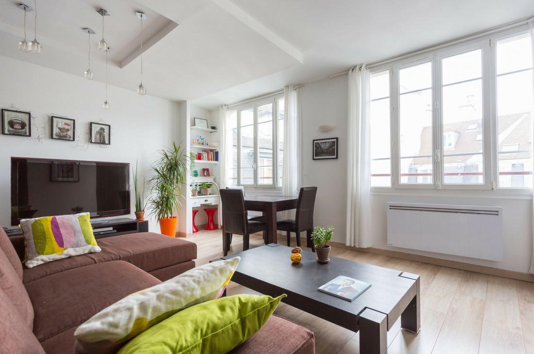 Comment préparer la vente de son bien immobilier à Paris ?