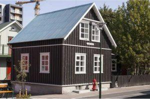Comment sont les souplex en islande ?