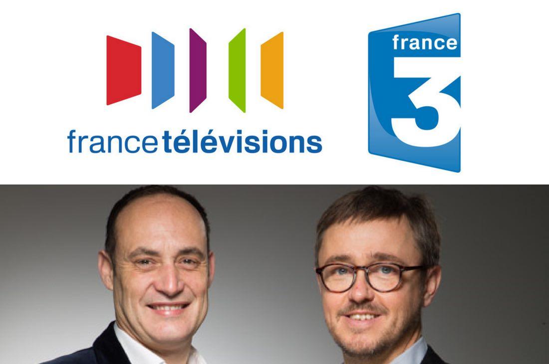 France 3 : Rez-de-chaussee.com