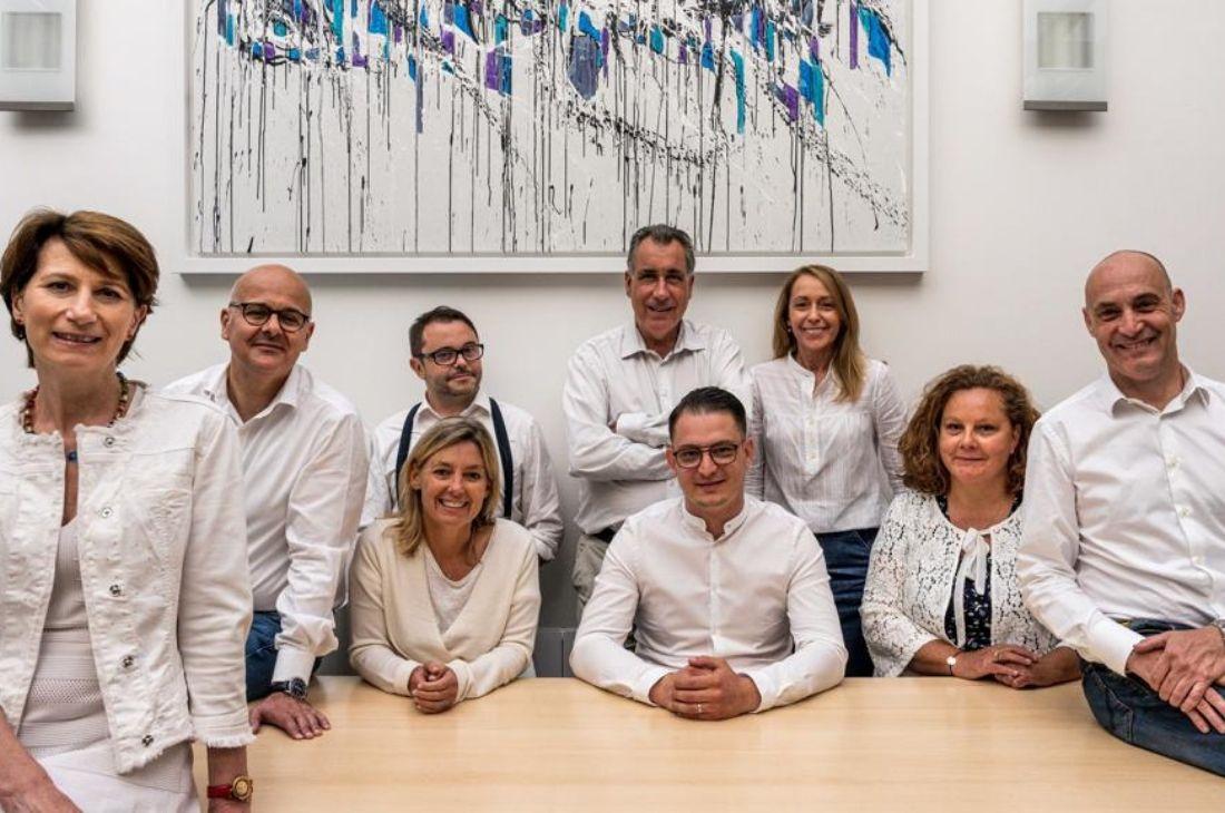Rez-de-chaussee.com continue son développement à Lyon et fête ses 10 ans !