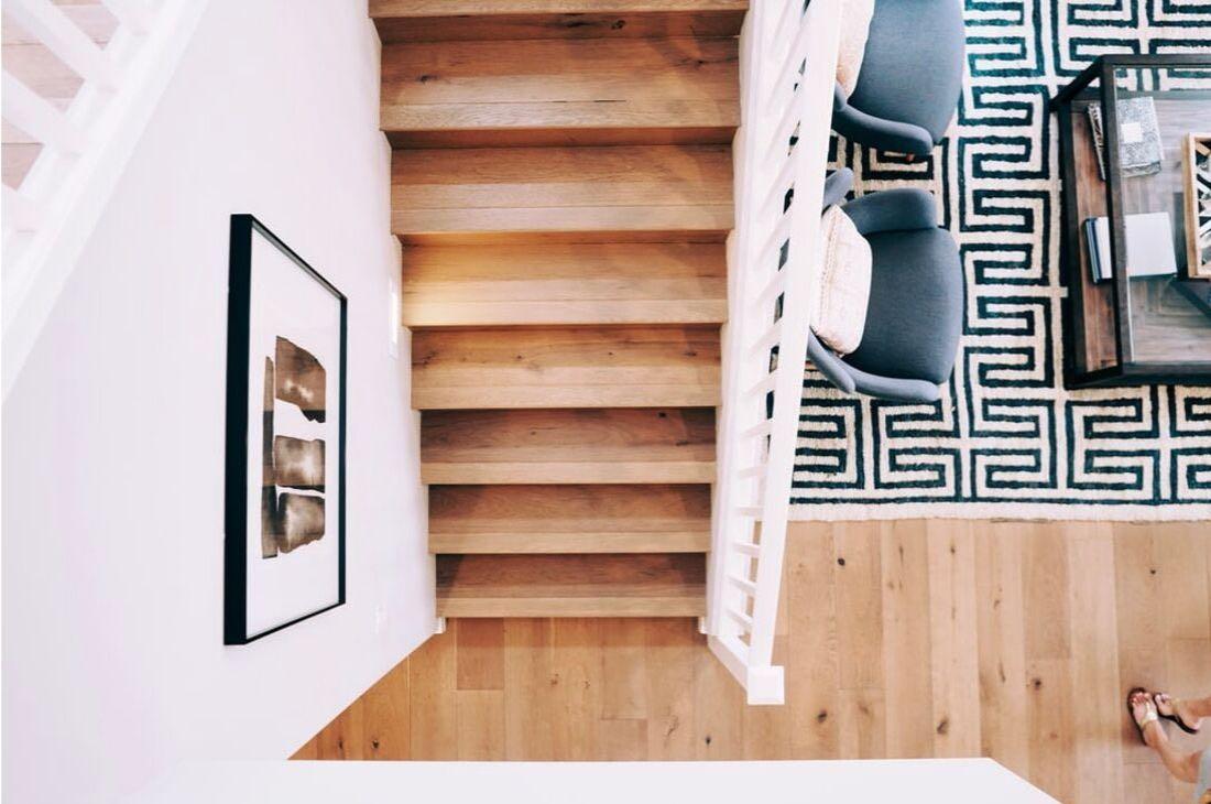 Immobilier : devez-vous investir dans un souplex, ce duplex à prix cassée ?